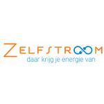 logo-zelfstroom